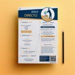 E07_Dolo directo_IG-07