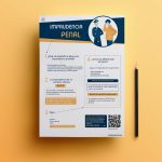 E09_Imprudencia penal_IG-07